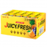 "LOTTE ""Juicy Fresh"" 27 г"