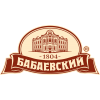 """Купить продукцию""""Бабаевской"""" фабрики в Санкт-Петербурге по Оптовым ценам!"""
